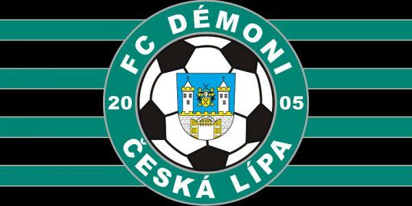 Vlajka 1 – klub