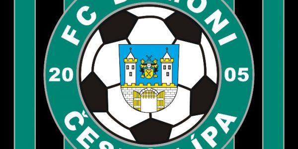 Vlajka 2 – klub