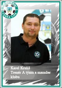 man_krulis