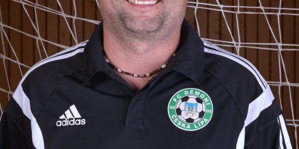 karel-krulis-trener