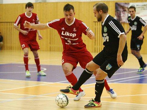 futsal-demoni-ceska-lipa-ocel-trinec-prvni-liga-sport-1702_denik-485