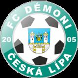 FC Démoni